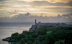 CUBA_Fort_2