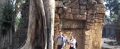 Cambodia_16