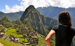 Cusco_