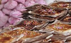 Cusco_040113_Jeff_Roberts_sweets_good_photo