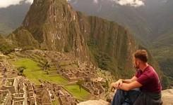 Cuzco_02