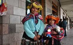 Cuzco_05