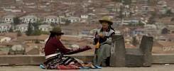 Cuzco_14