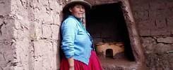 Cuzco_16