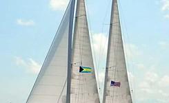 DC_Bahamas_Flag