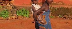 Ghana_2009_138
