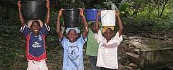 Ghana_2009_149