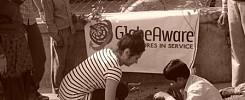 Globeaware