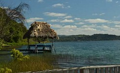 Guatemala_020114_Shanti_Shahani_view_of_lake_from_hotel_good_photo
