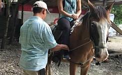Horseback_Ride_1