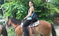 Horseback_Ride_4