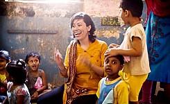 India_Volunteering_Active_Internationals_travel_internship