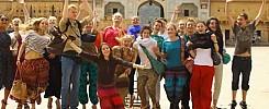 India_group_India_good_photo