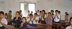 Laos_06
