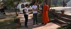 Laos_11