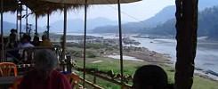 Laos_14