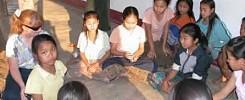 Laos_16