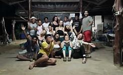 Leisure_Activities_4_Talent_Night