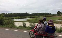 Transport_1_Local_Thai__People