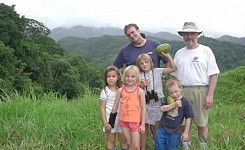 Costa_rica_june_2004_033