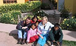 Cusco_casa_del_corazone_9