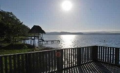 Guat_lake2