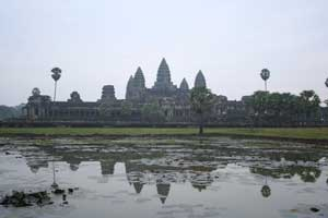 Cambodia-volunteer-vacations