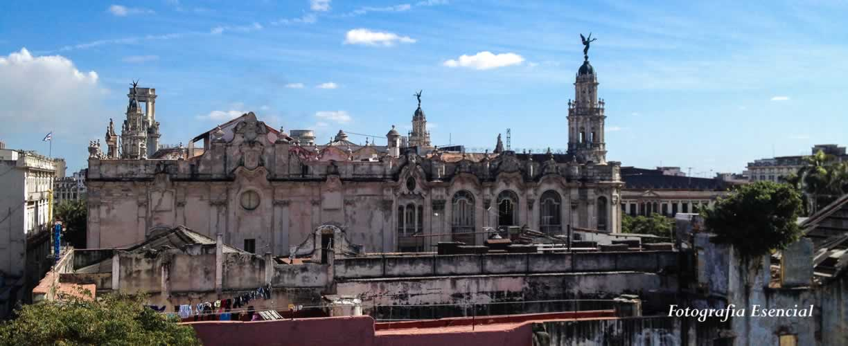 Cuba is not out of reach