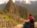 Volunteer travel experience in Peru with Globe Aware