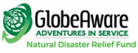 Globe Aware Natural Disaster Relief Fund
