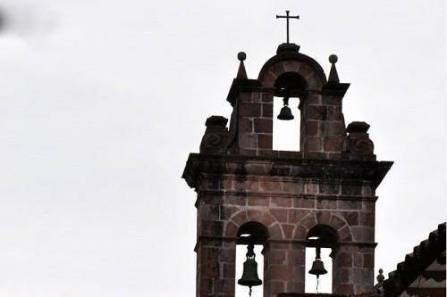 Cusco_040113_Vicki