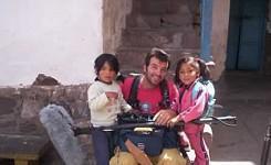 Cuzco_06