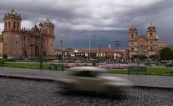 Cuzco_11