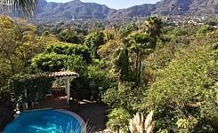 La Villa Bonita 2