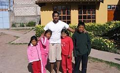Cusco_casa_del_corazone_17