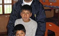 Cusco_casa_del_corazone_6