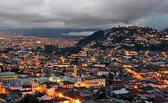 Quito15