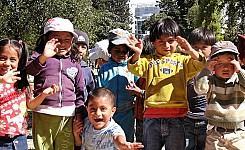 Quito9