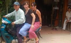 Volunteervacation_cambodia15